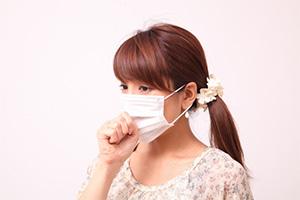 冬のインフルエンザ1