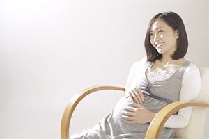 妊娠とワークライフバランス2